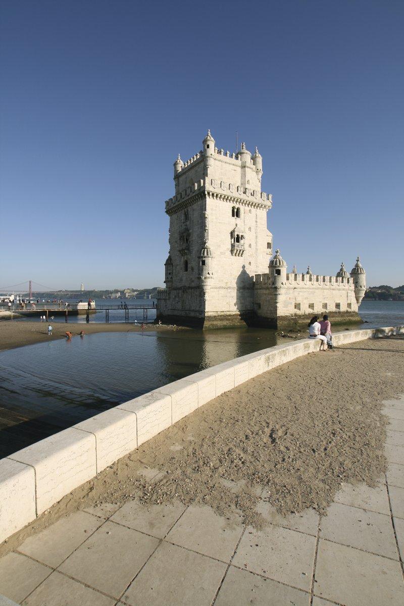 Lissabon, www.sxc.hu, nico78