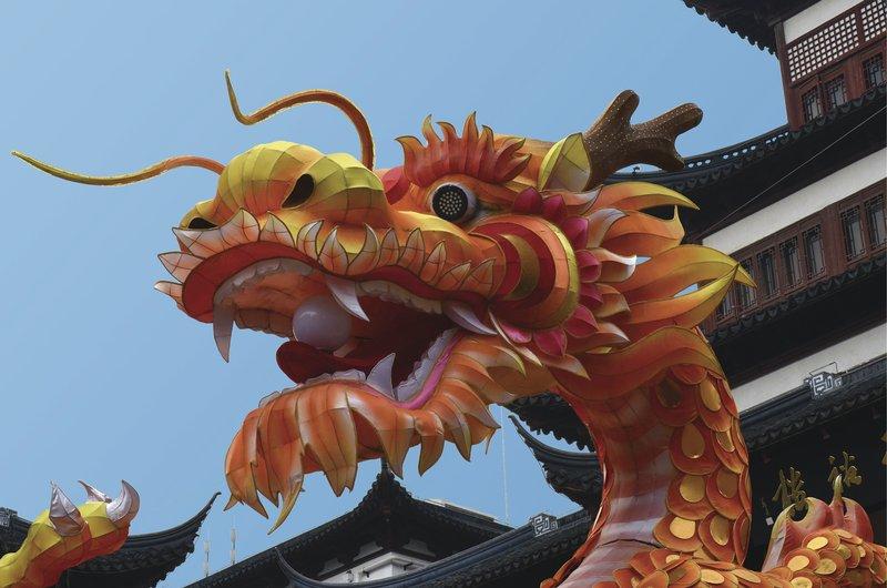 Shanghai, www.pixabay.com, Jack78